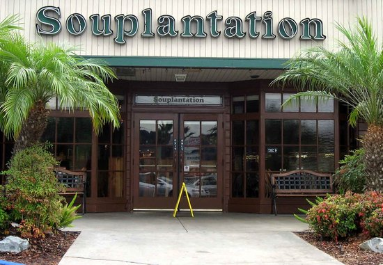 Souplantation Coupons. Here you will find all the latest Souplantation printable coupons to help you save on your next visit.! These Souplantation coupons are a great way to save some money while eating out and getting a great, healthy meal. This week we have 9 .