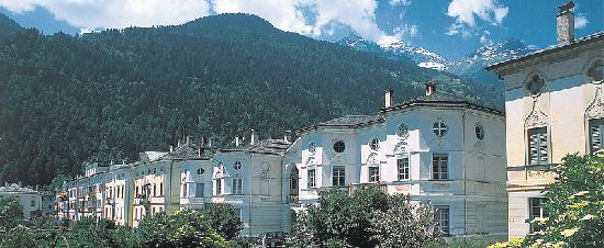 포스치아보 사진