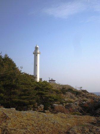 Miyako Φωτογραφία