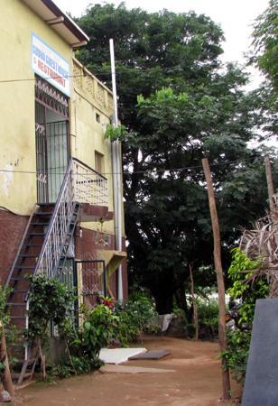 Sudha Guest House