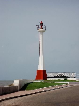 The Great House: Light House