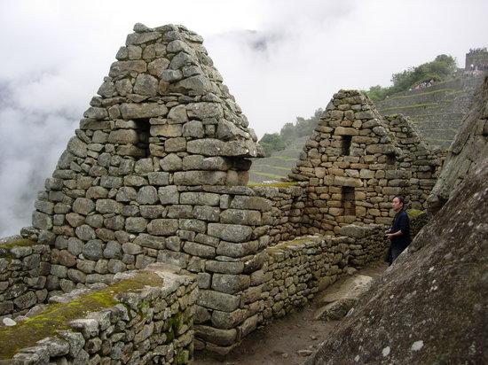 Peru: Perú