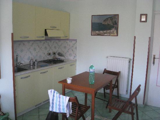 Villa Pollio照片