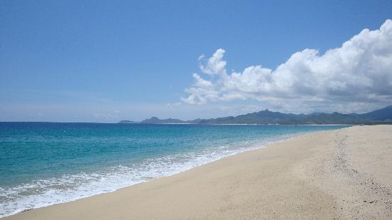 El Encanto de Cabo Pulmo: puntarenas beach, near cabo pulmo