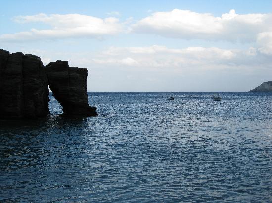 写真Psaromoura Beach枚