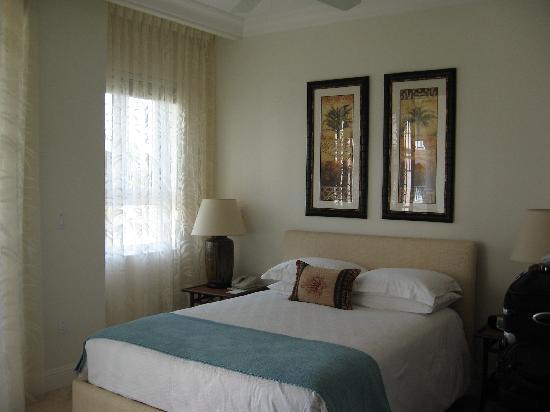 Seven Stars Resort & Spa: Room