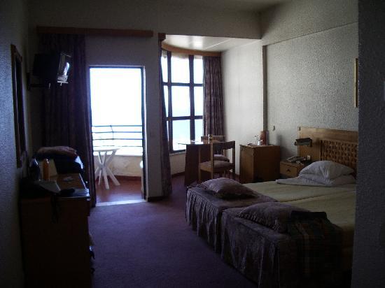 Ajuda Madeira Hotel: Room 503