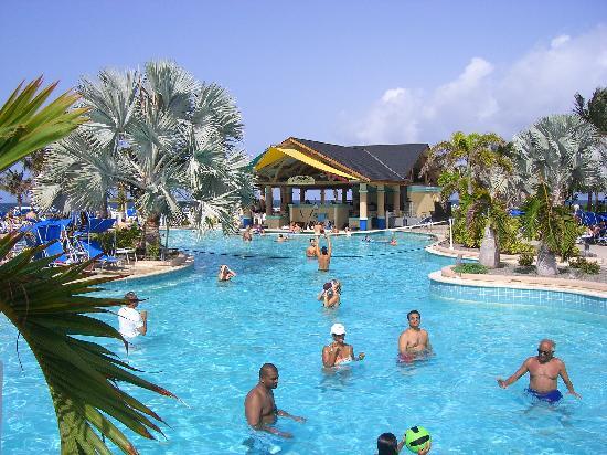 Bird Rock Beach Hotel Reviews