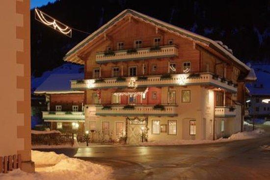 """Photo of Kinderhotel """"Der Jenshof"""" Kals am Grossglockner"""