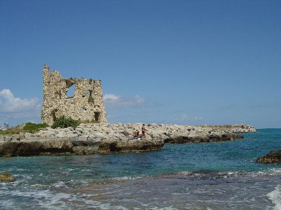 Briatico Italy  city photos : Briatico Picture of Tropea, Province of Vibo Valentia TripAdvisor