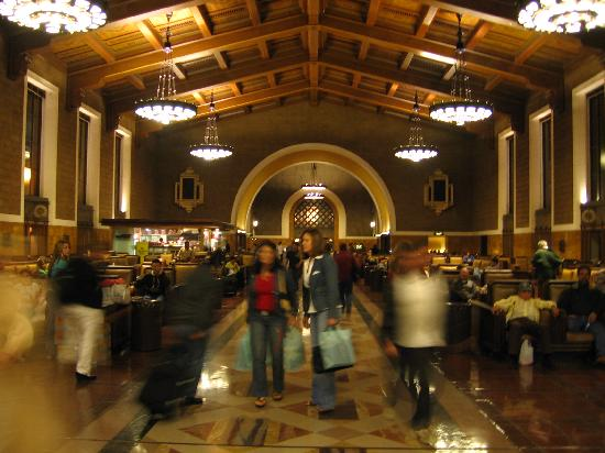 union station los angeles 2018 all you need to know
