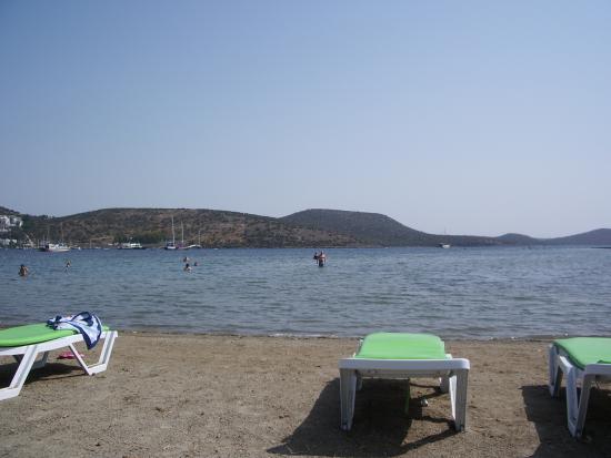 Photo of Sabbia Bitez Inn