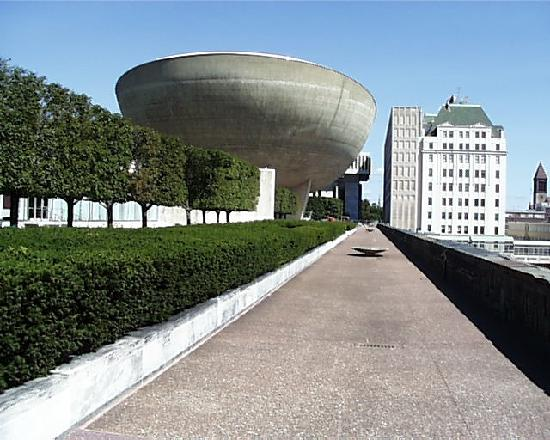 the egg performing arts center picture of governor