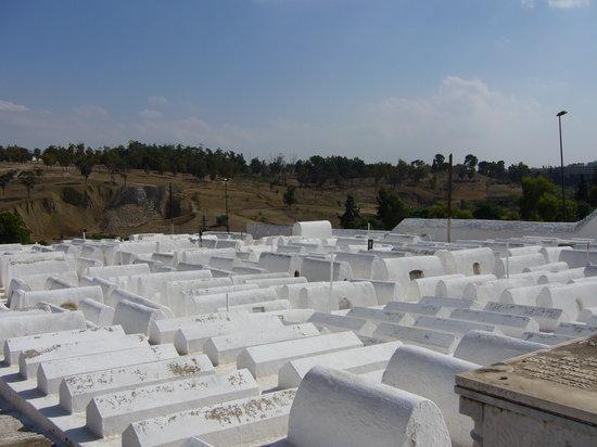 Fez Mellah