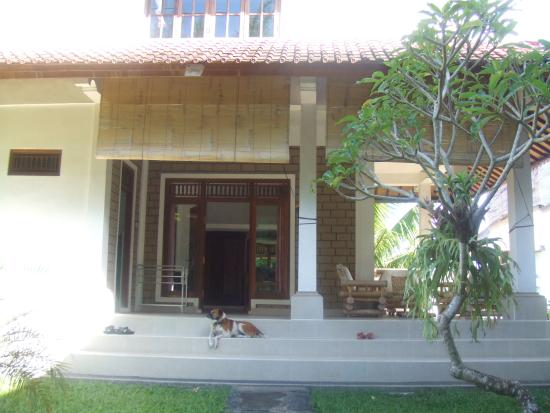 Photo of Pakir Bungalows Bali