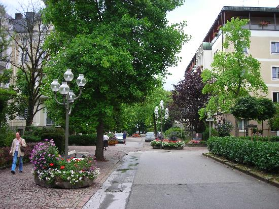 Villa Sudrow