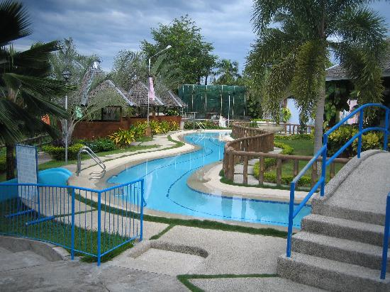 Royal Vista Resort