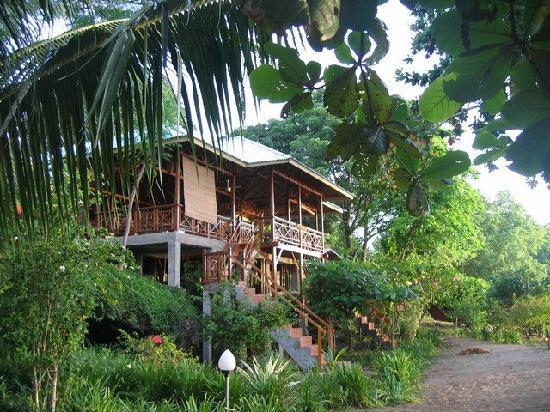 M.C. Dive Bunaken