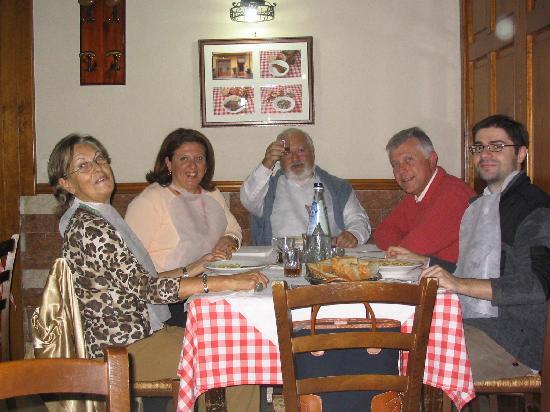 Don ciccio bagheria via del cavaliere 87 ristorante for Arredo in via cavaliere catania