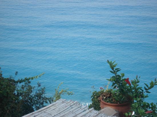 Beyaz Yunus: Beautiful view
