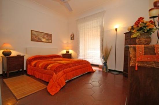 Photo of Da Maria Jose a San Pietro B&B Rome