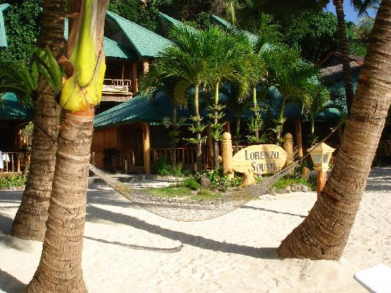 Photo of Lorenzo South Beach Resort Boracay