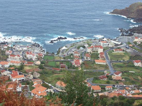 Madère, Portugal : Madeira