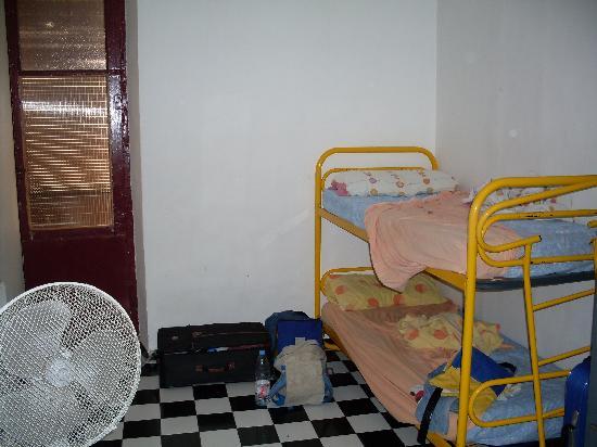 albergue new york prices hostel reviews barcelona catalonia rh tripadvisor com