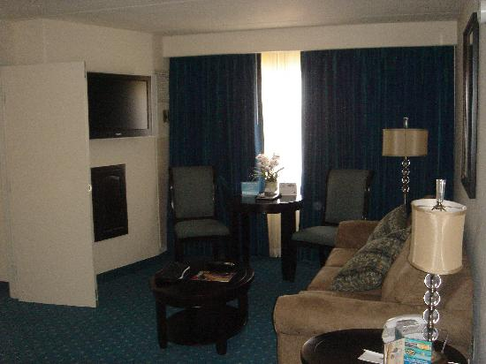 Laughlin Hotel Reviews