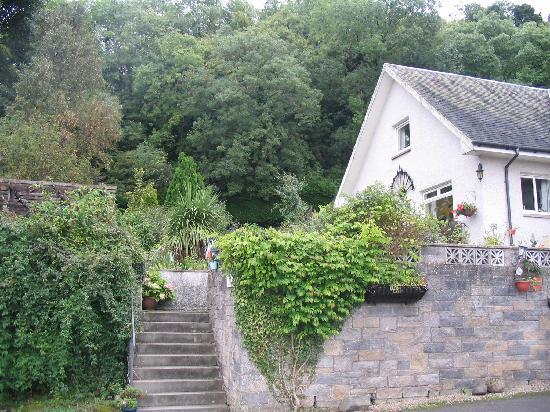 Castlecroft照片