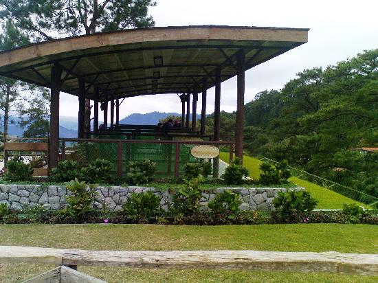 Baguio Country Club Bewertungen Fotos Preisvergleich