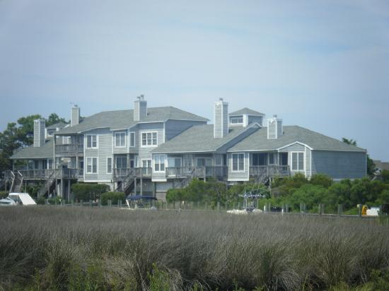rodanthe girls 15 reviews of rodanthe watersports & campground they had some of the most competitive  came here today for first time paddle board experience for 3 teen girls.