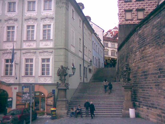http://media-cdn.tripadvisor.com/media/photo-s/01/1b/c8/cb/prague-castle-steps.jpg
