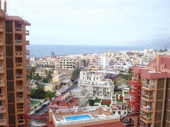 Apartamentos teneguia tenerife puerto de la cruz hotel reviews photos price comparison - Apartamentos teneguia puerto de la cruz ...