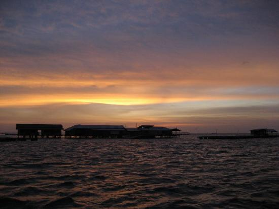 Java, Indonesia: karimunjawa archipelago