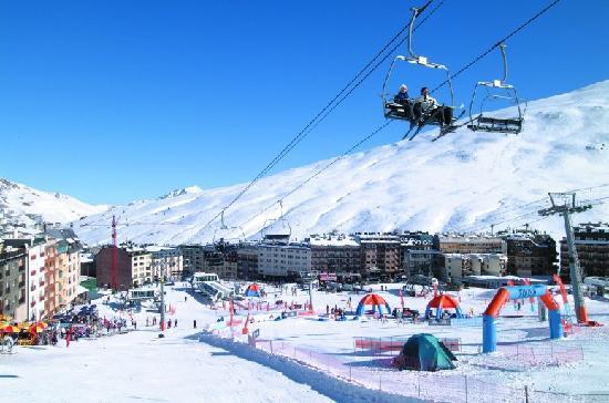 Resultado de imagem para Pas de La Casa, Andorra