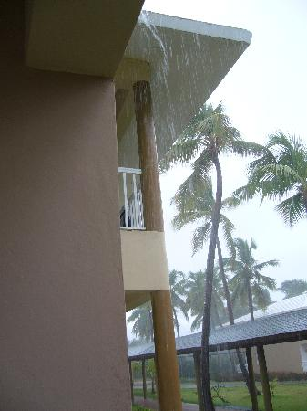 Sirenis Punta Cana Resort Casino & Aquagames Photo