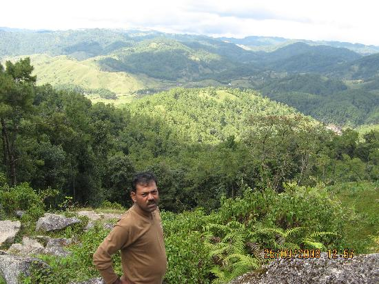 Shillong Photo
