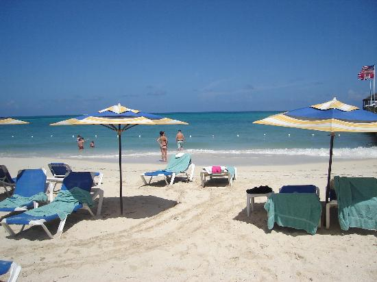 e04375201fd456 Sandals Royal Bahamian Spa Resort   Offshore Island  Beaches aren t crowded  at all