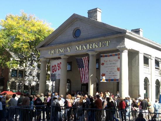 Asian Market Ma 87