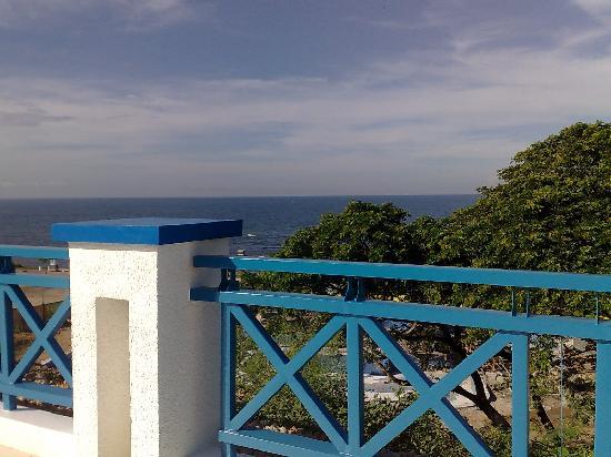 Thunderbird Resorts Poro Point Photo