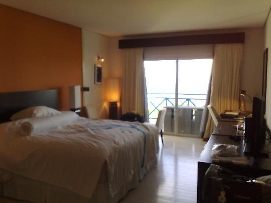 Thunderbird Resorts & Casinos - Poro Point صورة فوتوغرافية