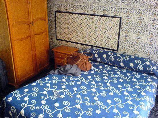 Photo of Hostal Buen Dormir Seville
