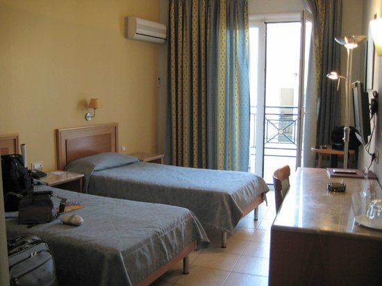 Photo of Kastro Hotel Heraklion