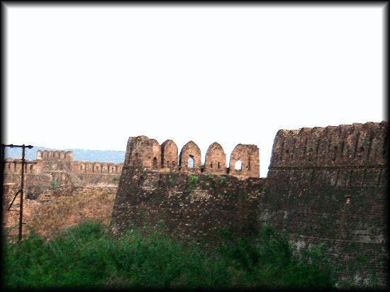 Rawalpindi Photo