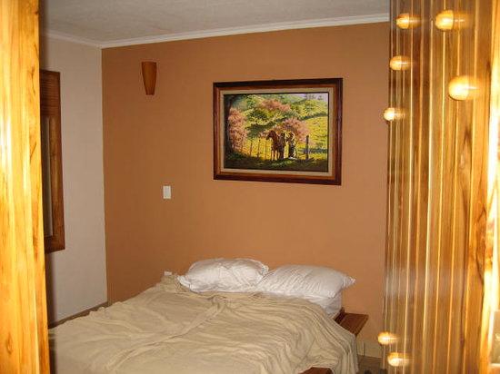 Arcoiris Hotel & Resort