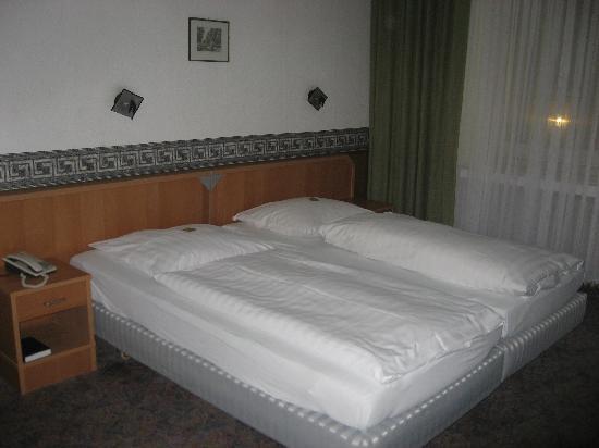 Photo of Minerva Hotel Düsseldorf
