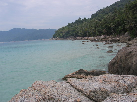 10 Things to Do in Pulau Perhentian Kecil That You Shouldn't Miss