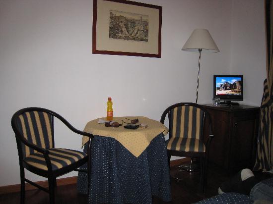 Photo of A. Rivederci Roma Rome