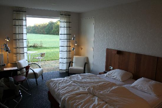Photo of Hotel 'T Koningsbed Groenekan